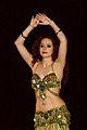 Boudoir Beledi Bellydance Troupe - Flickr - Dance Photographer - Brendan Lally.jpg