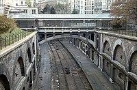 Boulainvilliers gare novembre 1982-d.jpg