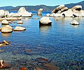 Bouldered Bay, Lake Tahoe, NV 9-10 (31571145151).jpg