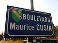 Boulevard Maurice-Cusin à Saint-Maurice-de-Beynost.jpg