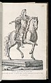 Bound Print (France), 1745 (CH 18292747).jpg