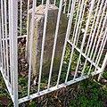 Boundary Stone (District of Columbia) NE 9.jpg