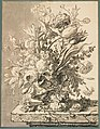 Bouquet of Flowers in a Terracotta Vase, 1723.jpg