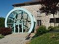Bourganeuf Musée électrification.jpg