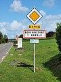 Bouvaincourt-sur-Bresle-FR-80-panneau d'agglomération-01.jpg
