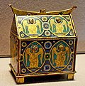 Box holy oils Louvre OA6935.jpg