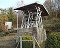Boxberg-Glockenstuhl-2012-pic915.JPG