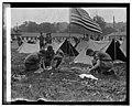 Boy Scouts at Bowling Field, (6-3-25) LCCN2016839956.jpg