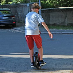 Boy riding Solowheel.jpg
