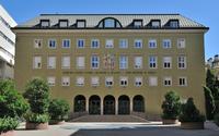 Bozen - Südtiroler Landtag (004533).png