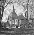 Brännkyrka kyrka - KMB - 16000200093998.jpg