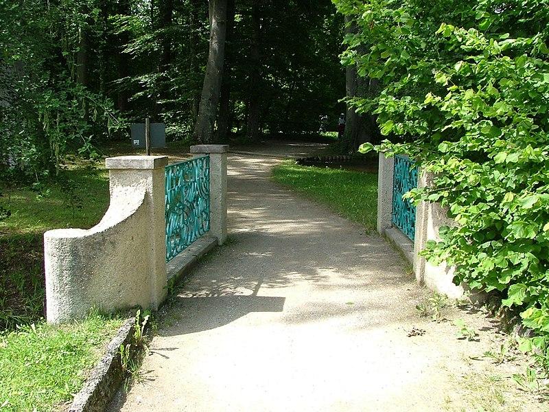 File:Brücke - panoramio (9).jpg