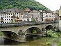 Brücke in Saint-Hippolyte.JPG
