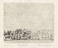 Brabant, print by Armand Apol (1879-1950), Belgium, (1914), Prints Department of the Royal Library of Belgium, S.IV 109457.jpg