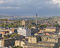 Bradford (15312471607).jpg
