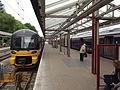 Bradford Forster square station.jpg