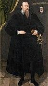 Brahe, Per d ä ca 1581.jpg
