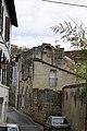 Brantôme - panoramio - Patrick Nouhailler's… (27).jpg