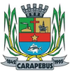 Official seal of Carapebus