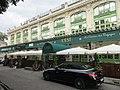 Brasserie de l'Est 000.jpg