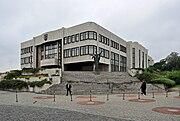 Bratislava Narodna Rada R01