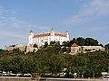 Bratislava New Bridge Castle-03.jpg