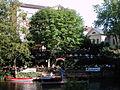 Braunschweig Cafe Okerterrassen Terrassen (2007).JPG