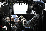 Bravo Company 1-137th supports Ohio Air National Guard 140504-Z-XQ637-007.jpg