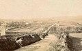 Bray Hill (1904).jpg