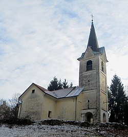 Brdo Domzale Slovenia - church 2.jpg
