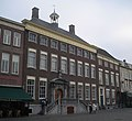 Breda stadhuis.jpg