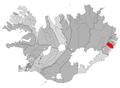 Breiddalshreppur map.png