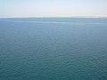 Breite des Euphrat beim Assad Stausee (37819104625).jpg
