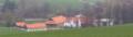 Breitenbach am Herzberg Oberjossa Hof Ottersbach pano NE.png