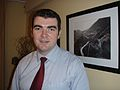Brendan Griffin, T.D. Fine Gael.JPG