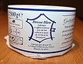 Bresse Bleu Fromage 500g 20.jpg