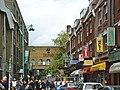 Brick Lane, Spitalfields, London - geograph.org.uk - 983451.jpg