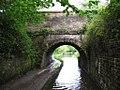 Bridge No. 15, Peak Forest Canal.jpg
