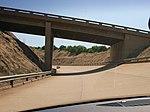 File:Bridge at Gerotek Test Facilities - panoramio.jpg