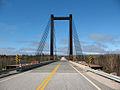Bridge over the Rupert River.jpg
