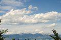 Bridger Range clouds - 2013-07-02 (9245073832).jpg