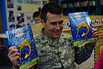 Bridging the Literacy Gap with One Book 4 Colorado 160413-F-RN654-006.jpg