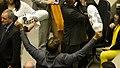 Briga-sessão-câmara-denúncia-temer-Wladimir-costa-Foto -Lula-Marques-agência-PT-1 - 35502863294.jpg
