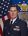 Brigadier General John S. Tuohy.jpg