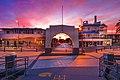 Brighton - South Australia (39038878045).jpg