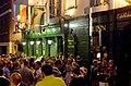Brighton Gay Pride 2008 (2736794157).jpg