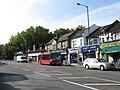 Brighton Road, Coulsdon - geograph.org.uk - 1000843.jpg