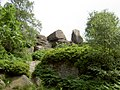 Brimham Rocks from Flickr M 11.jpg