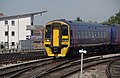 Bristol Temple Meads railway station MMB 62 158952.jpg