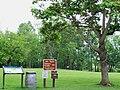 Bristow, VA, USA - panoramio (3).jpg